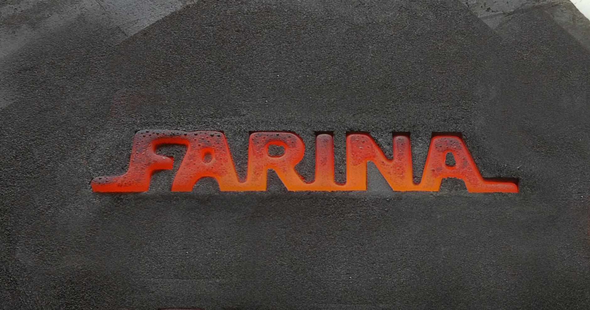 (c) Farina.com.br